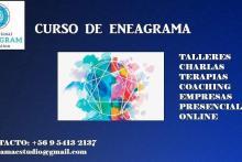 CENTRO DE ARTES Y DESARROLLO INTEGRAL