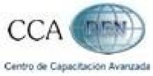 Centro de Capacitación Avanzada-Distance Educational Network