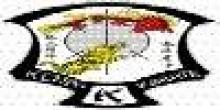 International kenpo Karate Academy