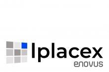 Instituto Profesional IPLACEX