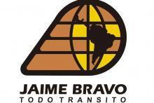 Centro de Capacitación Jaime Bravo TodoTransito