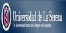 Universidad de La Serena