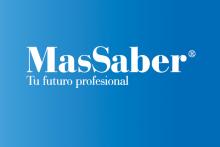 Massaber, tu futuro profesional