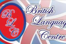 Instituto British Language Centre