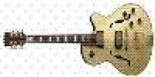 Academia de Guitarra Entre Cuerdas