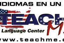 Teach Me Ltda