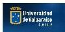 Universidad de Valparaíso- Escuela de Psicología