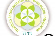 Academia de terapias alternativas Esencialnatural