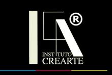 Instituto CreArte