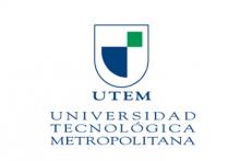 Universidad Tecnológica Metropolitana (UTEM)