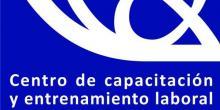 Centro de Capacitación y Entrenamiento laboral C&C