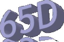 65Digital