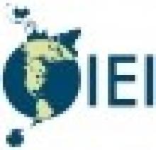 UChile - Instituto de Estudios Internacionales