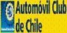 Automóvil Club de Chile
