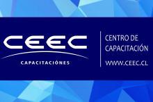 CEEC Capacitaciones