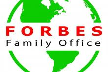 Forbes Family Office