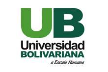 Universidad Bolivariana