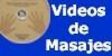 Videos de Masajes