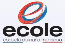 Escuela Culinaria Francesa ECOLE