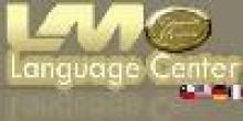 Escuela de Idiomas LM Language Center