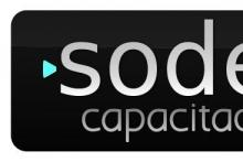 Instituto de Capacitación SODEC