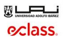 eClass | UAI