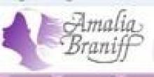 Amalia Braniff ( Instituto de Estética)