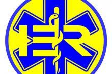 Instituto de Emergencia y Rescate Ltda