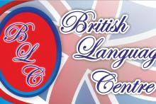 Instituto British Language Centre