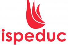 ISPEDUC - Instituto Superior de Psicología y Educación