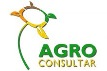 Agroconsultar Chile