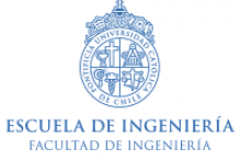 Educación Profesional, Escuela de Ingeniería, UC.