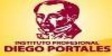 Instituto Diego Portales