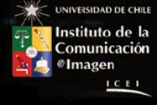 Instituto de la Comunicación de la Universidad de Chile