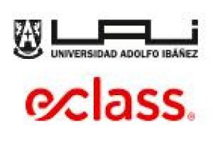 eClass   UAI