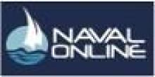 Cursos a Distancia de Dibujo Naval y Arquitectura Naval