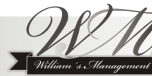 Williams Management