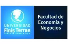 Facultad Economía y Negocios- Finis Terrae