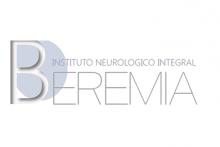 Instituto Neurológico Integral Beremia