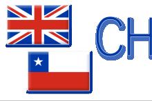 Chilenglish Ltda