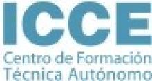 Centro de Formación Técnica Autónomo Icce