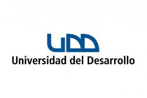 Universidad del Desarrollo