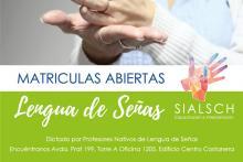 SIALSCH - INSTITUTO DE CAPACITACION