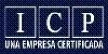 Instituto de Conductores Profesionales
