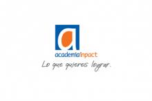 Academia INPACT