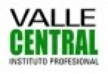 Instituto Profesional Valle Central