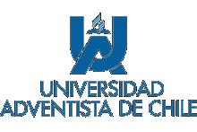 Universidad Adventista de Chile
