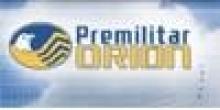 Preuniversitario Premilitar Orion