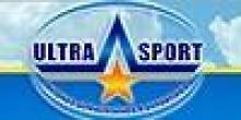 Ultra Sport
