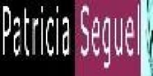 Instituto de Cosmetología Patricia Seguel